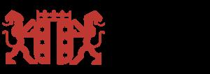 logo_GemeenteGouda